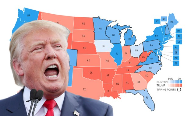 trump_blue_states_rigged