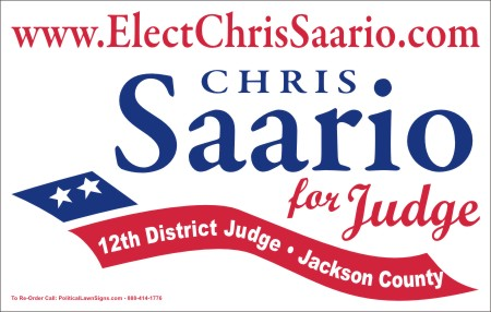 Campaign Templates Election Sign Ideas Political Sign Design Gallery
