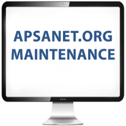 apsanet-maintenance-psnow