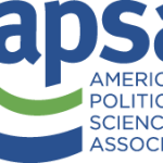 APSA 2017 Award Nominations Are Now Open