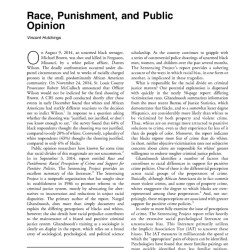 race_punishment