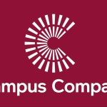 Campus Compact 30th Anniversary Statement & Plan