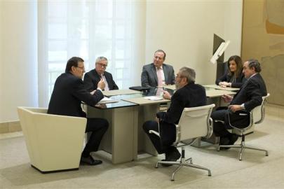 reunión1