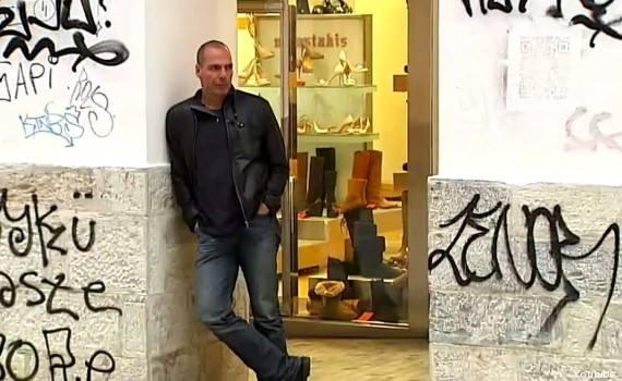Yanis-Varoufakis-1