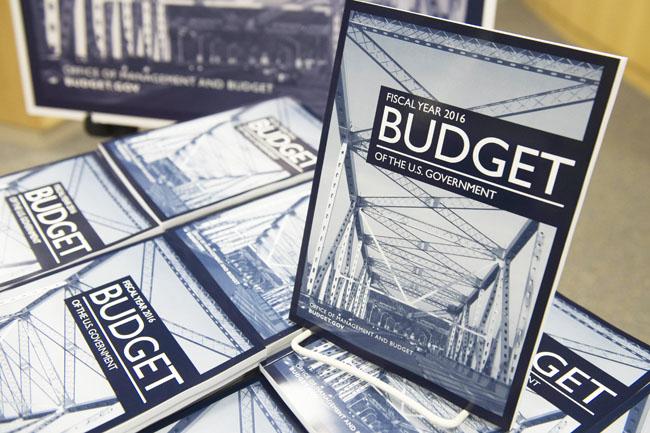 budget2016usa