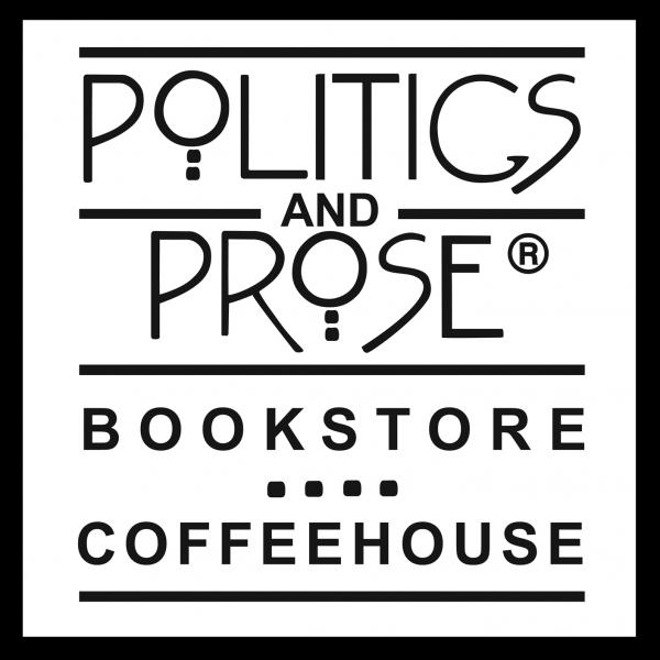 Northwest Politics and Prose Bookstore