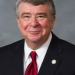 Dr. Jim Fulghum: Citizen Legislator