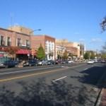 Chapel Hill Not Feeling the Bern