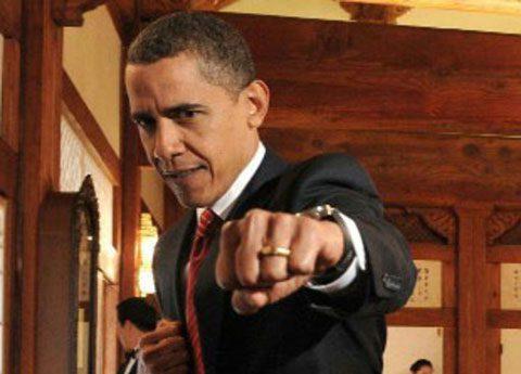 obama-punch