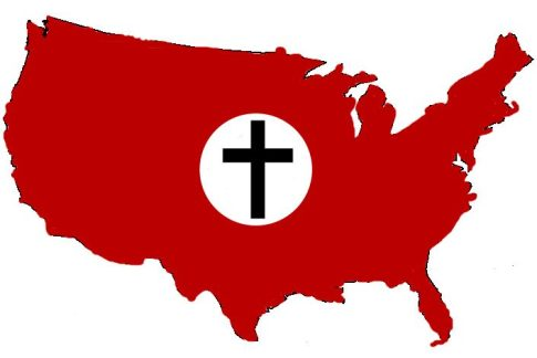 United States of Christ