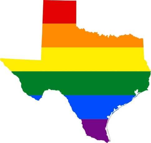 gay-texas