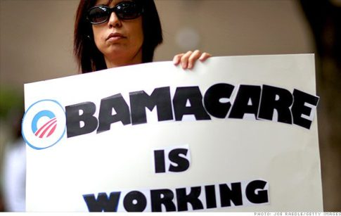 obamacare-promises