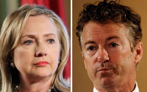clinton-paul