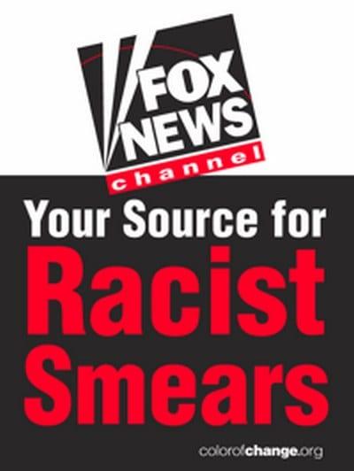 fox-racist-1