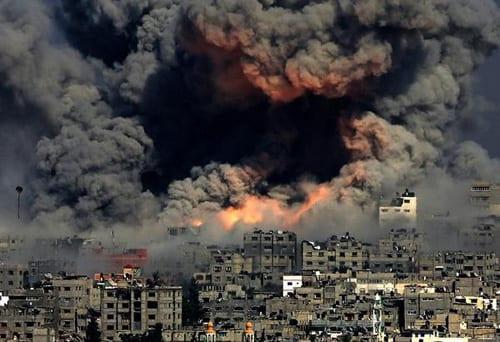 gaza_explosion