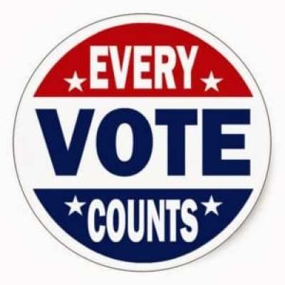 Vote-Counts-400x400