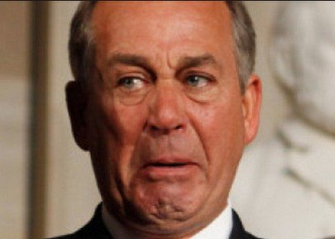 boehner-face-485-wide