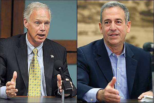 johnson and feingold