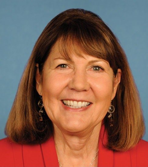 Ann_Kirkpatrick_113th_Congress