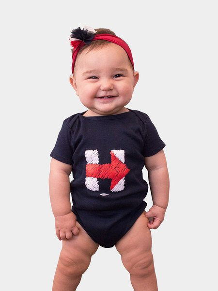 HFA-Apparel-02-Future_Voter_Onesie-A_grande