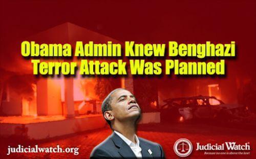 benghazi-video-lie