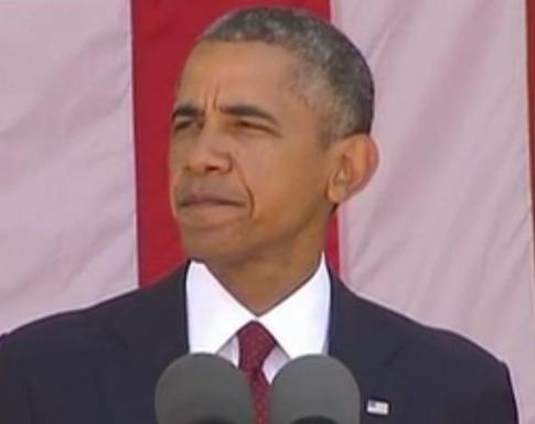 obama-memorial-day-15