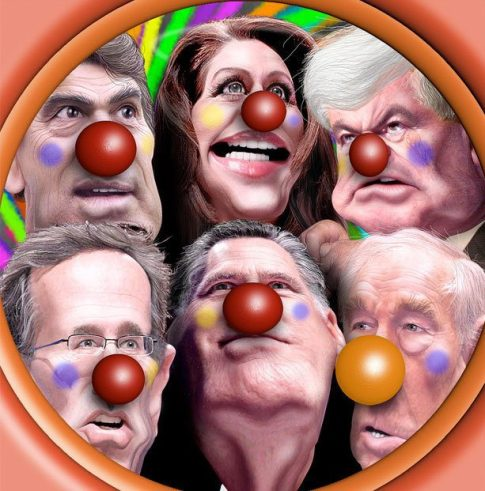 54d8ceff834a6_-_esq-republican-clowns-120811-ah2d8u-xlg