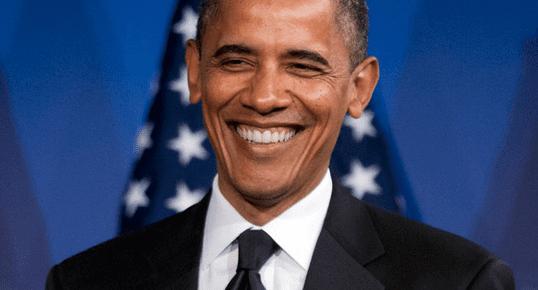 ObamaSmile2