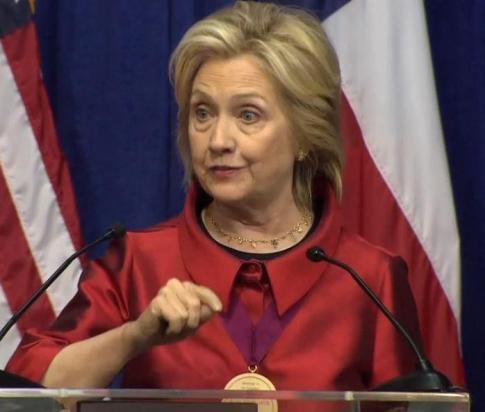 hillary-clinton-voting