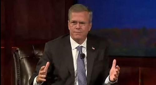 Jeb-screen-capture