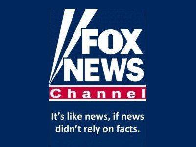 fox-lies-news