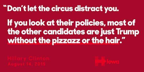 Hillary-republicans (1)