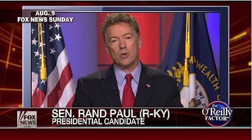 Rand-Paul-Trump