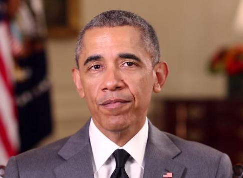 Obama medicare