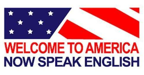 speak-english-cropped