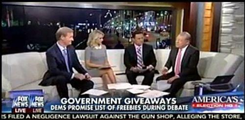 fox-and-friends-dem-debate