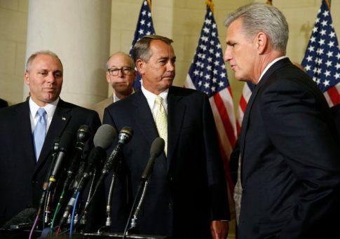 house-republicans