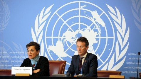 http://i0.wp.com/www.politicususa.com/wp-content/uploads/2015/11/Climate-Conference-1.jpg?resize=480%2C270