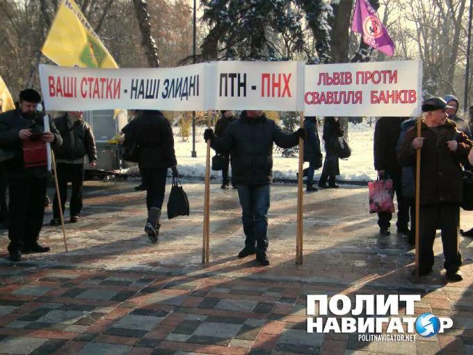 Новости администрация каменки пензенской области