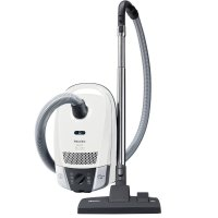 Miele S6270 Quartz Canister Vacuum Cleaner | POLITUSIC