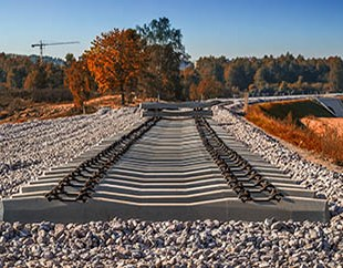budowa-kolei-1