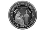 Broward County Bar Assoication Seal