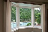 Advantage Plus Bay & Bow Windows | Pollard Windows & Doors