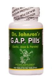 gap_pills