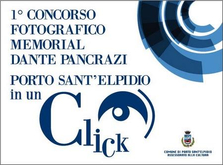 Porto Sant'Elpidio in un Click
