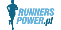 runnerspower