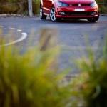 2011 Volkswagen Polo GTI – www.anthonyket.com