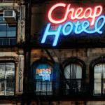 ucuz otel bulma yöntemleri