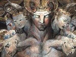 William Blake 01