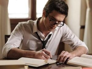 pisarz-jt